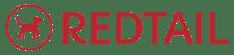 RedtailOranjIntegration