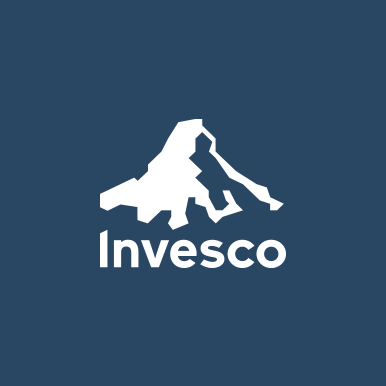 Webinar | 'Preferrals: The Unmasking of Asking' with Invesco