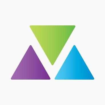 MoneyGuideOranj-1