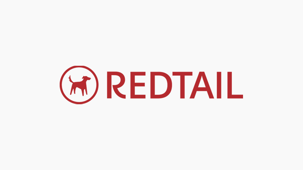 Oranj Now Integrates Directly with Redtail