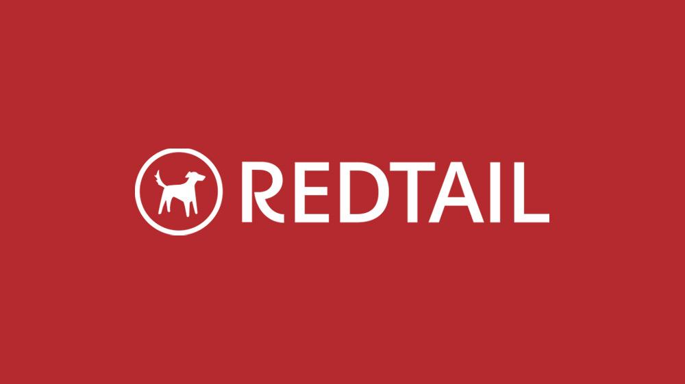 Redtail_Webinar