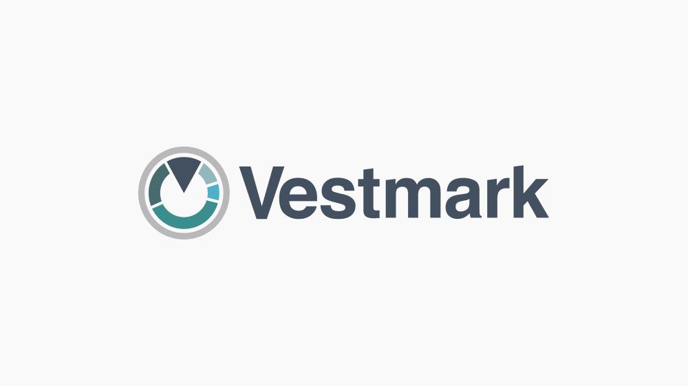 Vestmark_Oranj