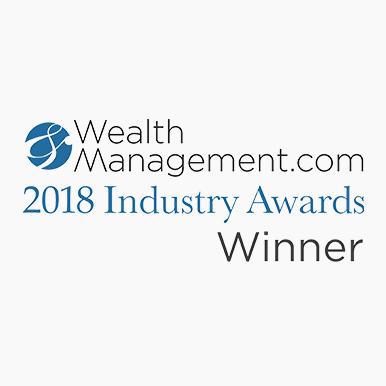 WealthMan2018