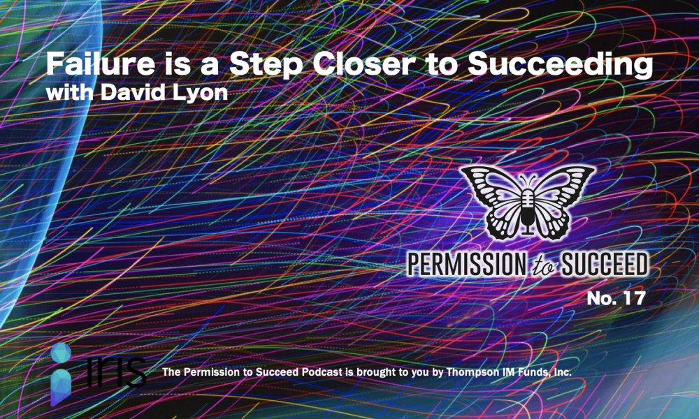 failure-step-closer-to-succeeding-with-david-lyon-1000x600-2